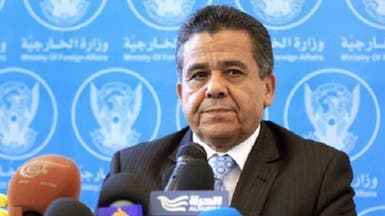 لقاء ثلاثي بين وزراء خارجية #ليبيا وتونس والمغرب