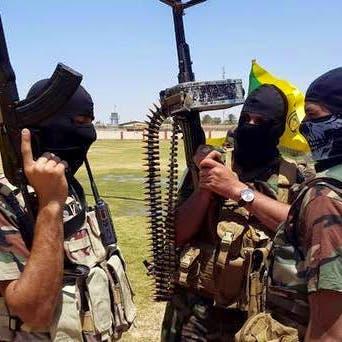 ميليشيات عراقية تسعى للتخلص من أحد ضباط الكاظمي