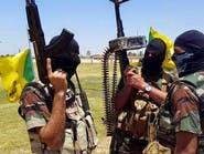 العراق.. ميليشيات حزب الله تختطف 15 مدنيا جديدا في بابل