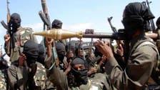 چاڈ کا بوکو حرام کے 117 جنگجو ہلاک کرنے کا دعویٰ