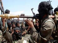 قوة الساحل لمكافحة الإرهاب تواجه تهديدا متزايدا