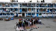 U.N. report: Israel responsible for Gaza shelter attacks