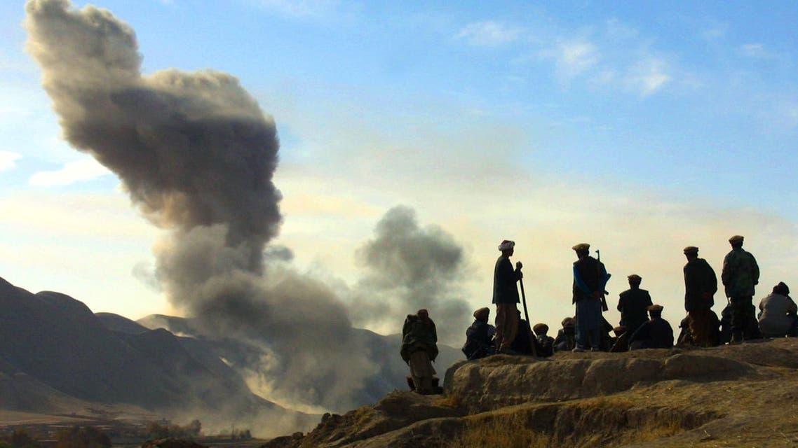 Taliban Kunduz AP