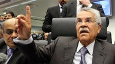 Saudi oil minister: Fair, stable oil prices to benefit everyone
