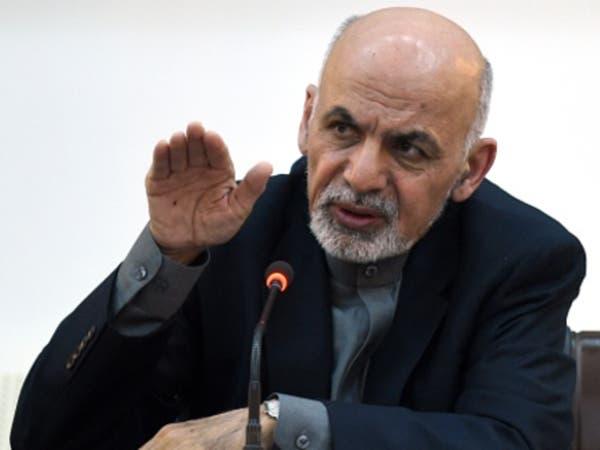 الهند وأفغانستان تتعهدان بمحاربة التشدد وتعزيز التجارة