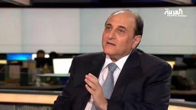 """رئيس شركة """"دو"""" لـ""""العربية"""": فصلنا 578 ألف مشترك"""
