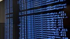 Coronavirus: Cybercrime rockets in Middle East as fraudsters exploit COVID-19