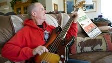 أميركا: وفاة المغني الذي أربك الأمن والمخابرات عام 1963
