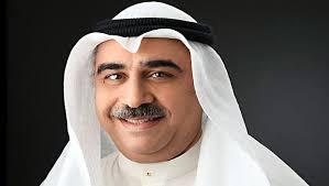 Adel Al Fakieh SPA