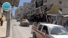 150 Syrian troops besieged in Idlib: monitor