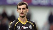Belgian footballer dies 3 days after heart failure on field