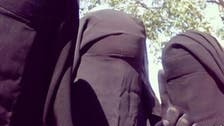 ISIS female recruiter revealed to be Seattle student