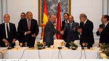 مصر.. السيسي يشهد توقيع عدد من الاتفاقيات في إسبانيا