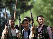 الحوثيون يختطفون صحافيين اثنين مواليين للمخلوع
