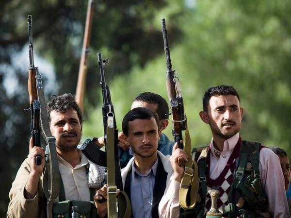 الجيش اليمني يكبد الحوثيين خسائر بشرية كبيرة في صرواح