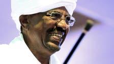 Sudan maintains balancing act with Saudi, Iran