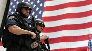 أميركا.. الشرطة كانت تراقب أحد منفذي هجوم تكساس