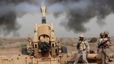یمن: حوثی اور مزاحمت کاروں کے درمیان گھمسان کی جنگ