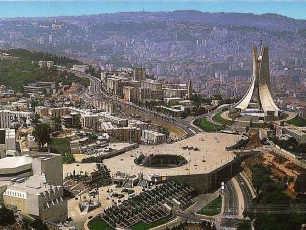 الجزائر تتوقع تحقيق نمو اقتصادي بـ4.6% خلال 2016