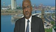 وزير النقل اليمني يطالب بتدخل بري لردع الحوثيين