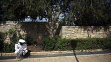 مواصلاتی آلات کا استعمال، اسرائیلی فوج اخلاقی دیوالیہ پن کا شکار!