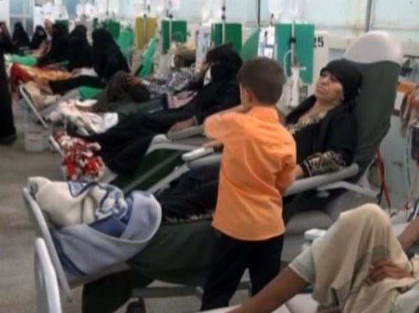 بالوثائق.. الحوثي يمنع 36 منظمة إغاثية من علاج اليمنيين