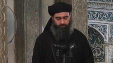 أين اختفى زعيم داعش.. فرّ أم قضى في أحد الأنفاق؟
