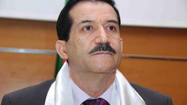 دعوة وزير جزائري إلى خفض رواتب المسؤولين تثير جدلا