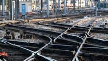 Gulf rail, road and maritime projects 'worth $422 billion'