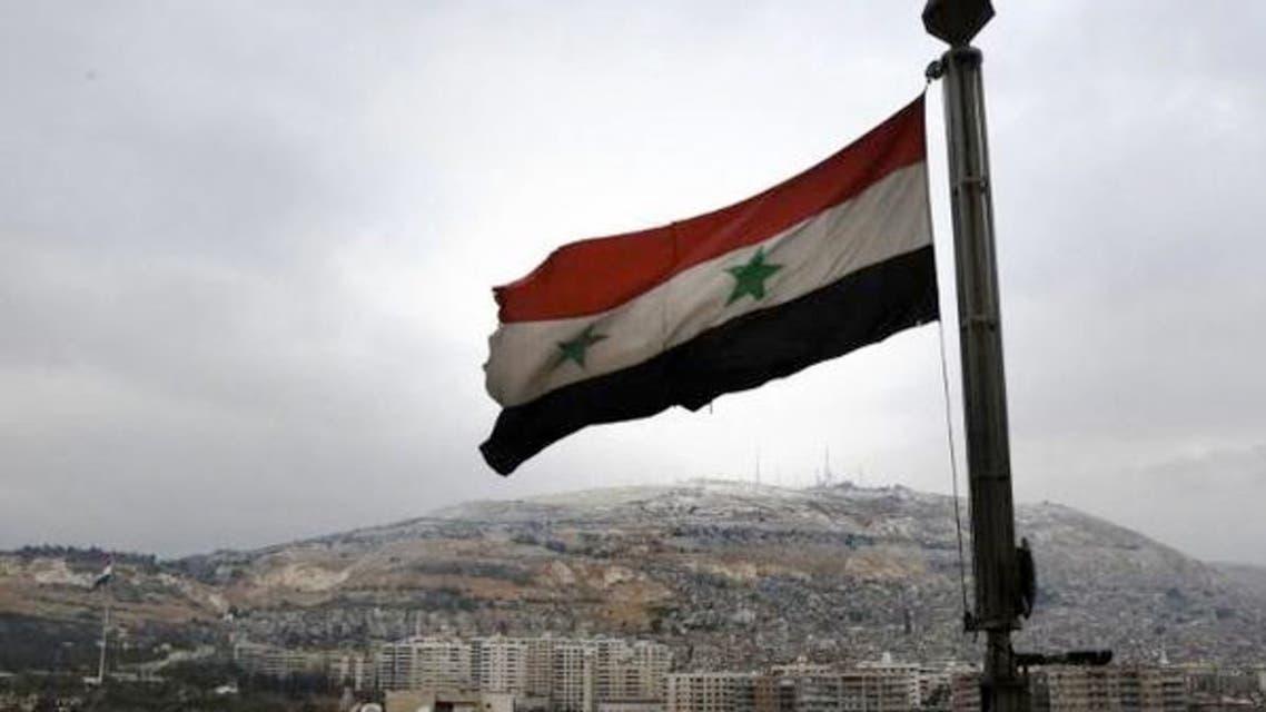 syrian.seige
