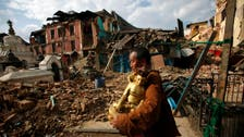Death toll from Nepal earthquake passes 7,000