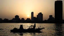 Egyptians panic as country reels from Nile contamination