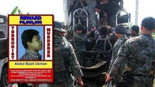 متمردو الفلبين يقتلون أبرز مطلوبي الحكومة من المتطرفين
