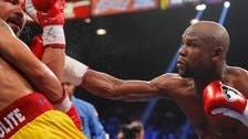 Mayweather vs. Pacquiao result put in question after scorecard confusion