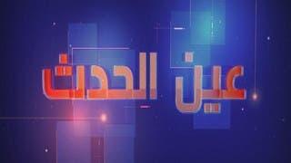 المصلحة المشتركة بين إسرائيل وبشار وحسن نصر الله