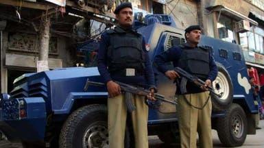 باكستان.. مقتل 40 شخصا على الأقل بقنبلة في مستشفى