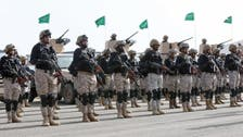 Saudi-led coalition denies Aden ground operation