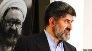 هشدارعلی مطهری درباره تشکیل دولت نظامیان و دخالتهای شورای نگهبان