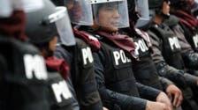 تايلاند.. 26 جثة دون آثار عنف لمهاجرين غير شرعيين
