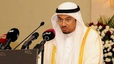 Qatar hopes to end 'kafala' system in 2015: minister