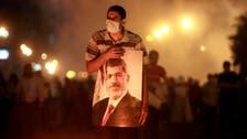 مصر : اخوان کے مزید پانچ حامیوں کو سزائے موت کا حکم