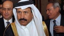 Saudi envoy to Lebanon concerned by 'assassination plot'