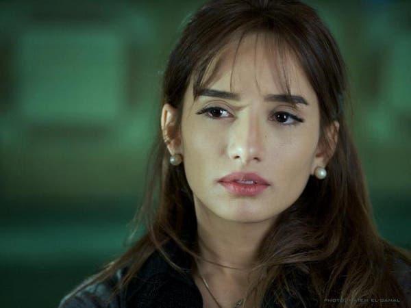 زينة: أخطأت حينما ائتمنت أحمد عز على نفسي
