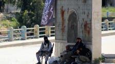 Suicide blast strikes North Damascus