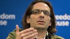 Charlie Hebdo cartoonists reject Texas attack comparison