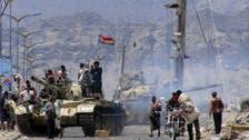 المقاومة تشن هجوماً مزدوجاً ضد تجمع للحوثيين بالبيضاء