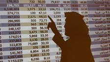 Five Saudi stocks to be closed to foreign investors