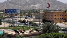 Saudi air defenses intercept new Houthi ballistic missile targeting Najran