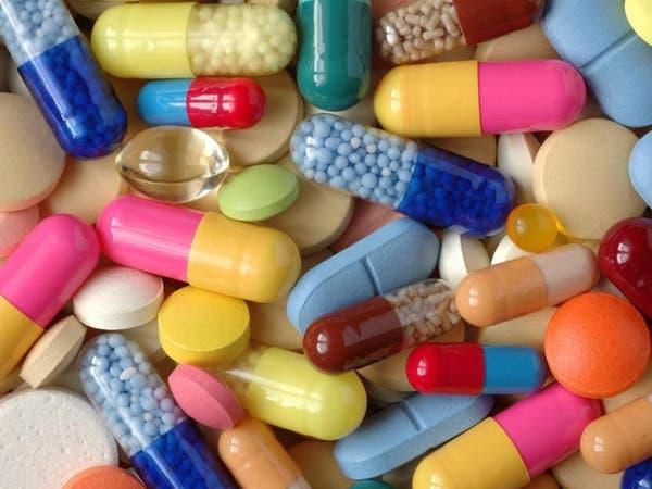 الإنفاق على أدوية السرطان بلغ 100 مليار دولار بـ2014