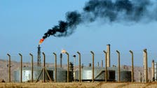 Iraq sends troops to key refinery amid heavy clashes with ISIS